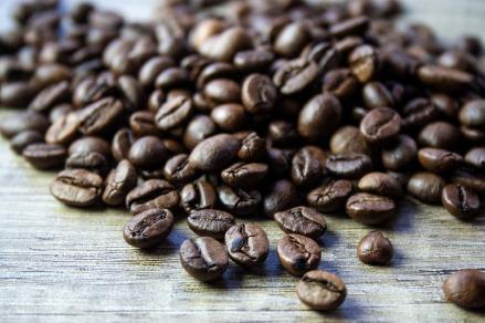 cafe-libre-de-droits