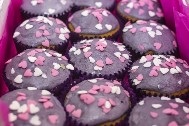 cupcakes-1283247_1920