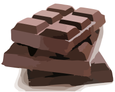 bar-chocolate-306132_960_720