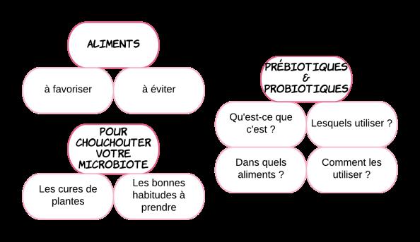 Blank Diagram (7)