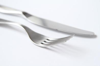 fork-2462375_1920