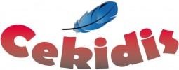 midsize-Logo-seul