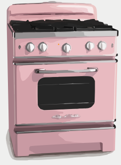cooker-295135_1280.png