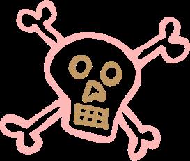 skull-and-crossbones-24039.png