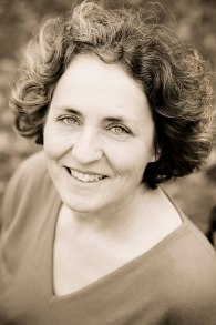 Anne Lautier.jpg