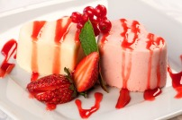 dessert-1373820_1920